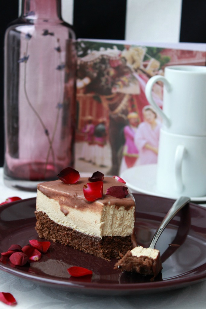 coffee_cake_4